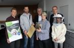 BieleFriends-Award Gewinner 2018