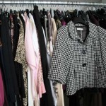 30 Jahre AWO Kleiderstube in Barntrup