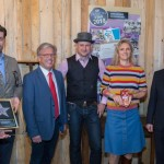 InnKaufhaus in Wasserburg gewinnt EK Passion Star 2018