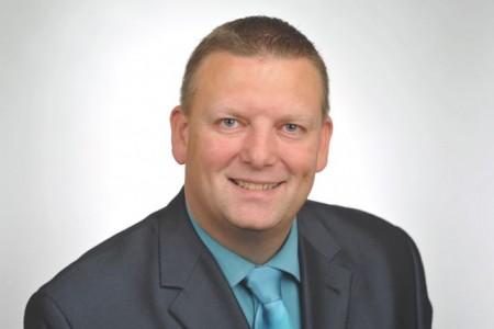KHWE_20181031_Wechsel in der Geschäftsführung_Portrait Christian Jostes