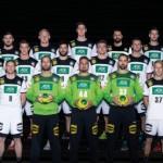 Handball-Länderspiel Männer: Deutschland vs. Polen