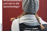 Sprachentage