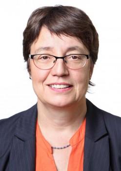 Prof. Dr. Birgitt Riegraf