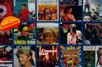 Cover, Daten und Künstlerinfos zu Singles und Alben von Udo Jürgens, Cat Stevens, Heintje, Boney M. und vielen weiteren Stars