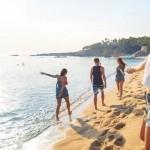 Marokko, Zrće Beach und Skandinaviencruise neu bei ruf Jugendreisen