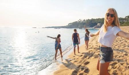 ruf Jugendreisen bereichert sein Urlaubsangebot für 2019.