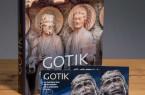 Bild Gotik_Geschenk