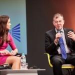 Gütersloher wollen digitalen Wandel der Stadt gemeinsam gestalten