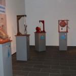 Führung für Senioren*innen im Mindener Museum