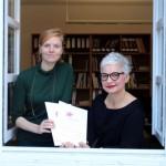 Kultursekretariat NRW Gütersloh bald unter neuer Führung
