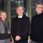 Internationales Heinrich-Schütz-Fest findet 2020 in Lemgo statt