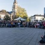 Veranstaltungshighlights 2019 in Gütersloh