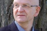 Prof. Dr. Heiner Gembris. Foto (Gembris)