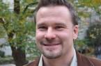 UPB Prof. Dr. Matthias Bauer1