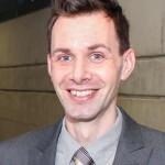 """Paderborner Wissenschaftler bei """"Clarivate"""" unter weltweit meistzitierten Forschern"""