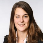 M. Sc. Lena Risse von der Universität Paderborn ausgezeichnet