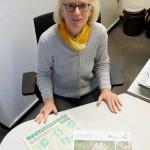 Umweltkalender 2019 erhältlich