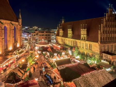 Weihnachtsmarkt-Altstadt_alias_400x300px