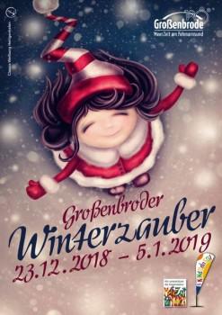 Winterzauber 2018_Korr01