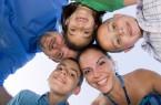 Die junge Generation der 16- bis 35-Jährigen hat einen eigenen Geschmack und besondere Lieblingsmarken. AOK/hfr.