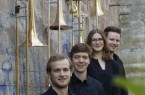 Kloster Dalheim mit zweiter Auflage von »finde dein Licht«