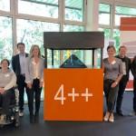 Weidmüller unterstützt Projekt der Technischen Universität Dortmund