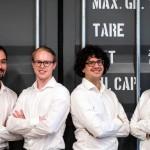 """Paderborner Jungunternehmen als """"Startup des Jahres 2018"""" ausgezeichnet"""