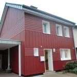 Preisgeld für vorbildlich sanierte Häuser