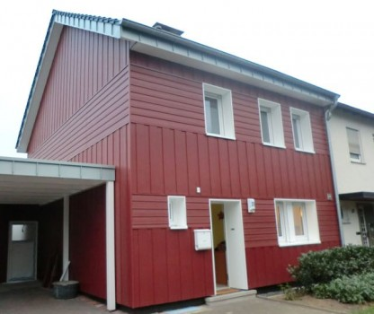 AltbaupreisFritz-Blank-1