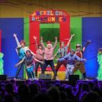 """""""Conni – Das Schul-Musical"""" 2. März in der Stadthalle Lübbecke"""