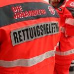 Johanniter zählen zu den Unternehmen mit der höchsten Reputation