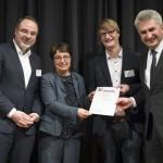Universität Paderborn erhält Exzellenz-Förderung
