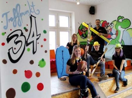 Ferienfreizeit_Jugendpflege_Bueren