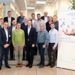 Kommunales Energieeffizienz-Netzwerk trifft sich erstmals in Rheda-Wiedenbrück