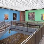 Kunsthalle Bielefeld verlängert Ausstellung