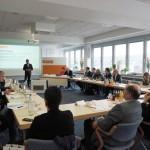 EK/servicegroup startet mit Frühjahrsmesse EK LIVE ins Handelsjahr 2019