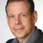 Preis für Forschungsbeitrag von Prof. Dr. Guido Schryen auf internationaler Konferenz