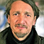 Fotograf und Journalist Oliver Lück zu Gast in Minden