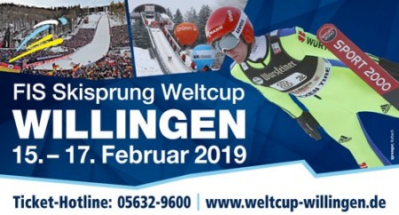 Weltcup_2019_500px