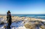 Winter-an-der-Ostseeküste-_C_StrandResort-Markgrafenheide-Alexander-Rudolph
