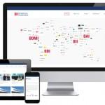 Neue Website von Bertelsmann Investments zeigt Start-up-Beteiligungen des Konzerns