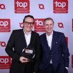 Weidmüller erneut Top Employer 2019