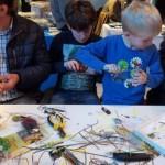 EU fördert kreative Innovationskultur in Ostwestfalen-Lippe