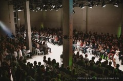 2019-01-14-Neo.Fashion-Modenschau-Foto_www.robert-schlesinger.de