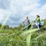 Tourentipps und Familienangebote auf einen Blick