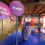 iF Design Award für das LWL-Freilichtmuseum Detmold