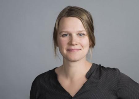 Dr. Greta Civis übernimmt museumspädagogische Leitung im AfM Oerlinghausen