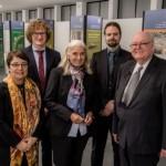 Wissenschaftler der Universität Paderborn in Junges Kolleg des NRW-Ministeriums für Kultur und Wissenschaft aufgenommen