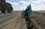 Windstrom für Benteler - Asselner Windkraft schließt Werk in Kleinenberg an Windpark an