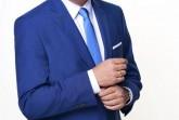 """Der beliebte """"Let's Dance""""-Juror und TV-Moderator Joachim Llambi ist bei den 27. GERRY WEBER OPEN am """"Tag der offenen Tür"""" (Sonntag, 16. Juni 2019) in HalleWestfalen zu Gast und begeistert bei Talkrunden und Autogrammstunden mit seiner offen-ehrlichen und humorvollen Art. © RTL_Stefan Gregoworius"""